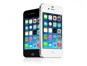 iphone4-zwart-wit